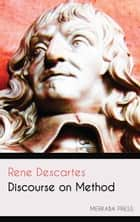 Discourse on Method ebook by Rene Descartes, Richard Kensington