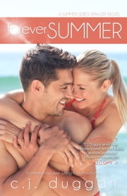 Forever Summer (The Summer Series) (Volume 4) ebook by Kobo.Web.Store.Products.Fields.ContributorFieldViewModel