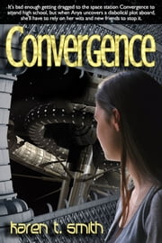 Convergence ebook by Karen T. Smith