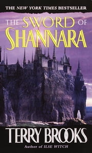 The Sword of Shannara ebook by Terry Brooks