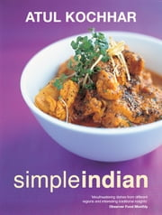 Simple Indian ebook by Atul Kocher