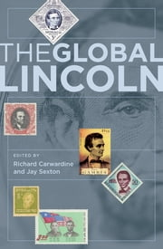 The Global Lincoln ebook by