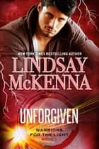 Unforgiven ebook by Lindsay Mckenna