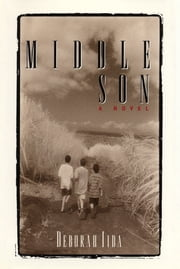 Middle Son ebook by Deborah Iida