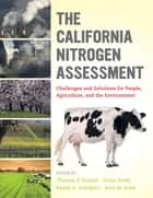 The California Nitrogen Assessment ebook by Thomas P. Tomich