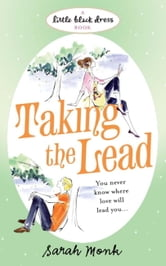 Taking the Lead ebook by Sarah Monk