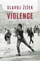 Violence eBook by Slavoj Zizek