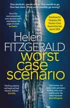 Worst Case Scenario ebook by