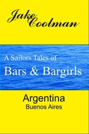 Argentina ebook by Jake Coolman
