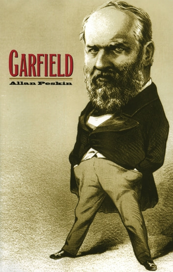 Garfield ebook by Allan Peskin