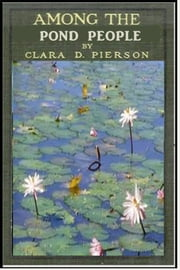 Among the Pond People ebook by Clara Dillingham Pierson