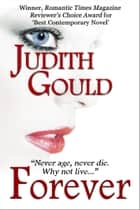 Forever ebook by Judith Gould