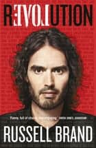 Revolution ebook by Russell Brand