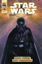 Star Wars Legends 10 ebook by John Jackson Miller, Tom Taylor, Colin Wilson,...