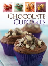Chocolate Cupcakes ebook by Hinkler