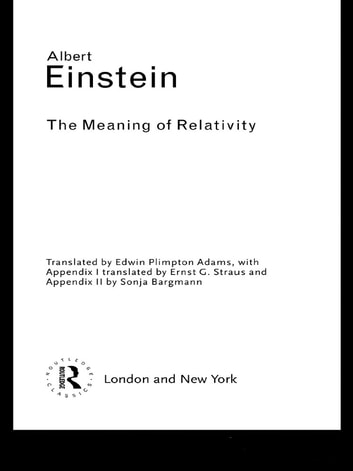 understanding the meaning of social philosophy essay His recent books include the meaning of sarkozy, ethics ethics: an essay on the understanding of evil philosophy / ethics & moral philosophy philosophy.