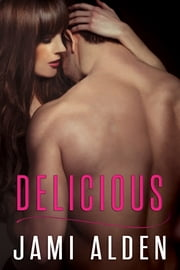 Delicious ebook by Jami Alden