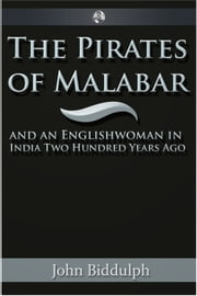 The Pirates of Malabar ebook by John Biddulph