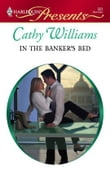 In the Banker's Bed