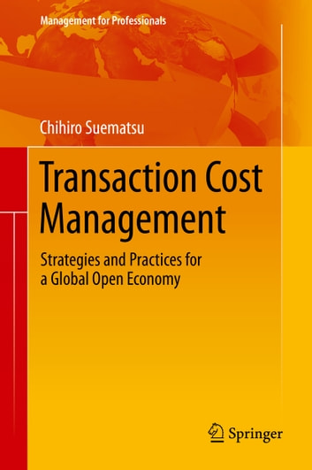 transaction costs and trading strategies essay Internal versus external management and insider trading a dissertation presented to  essays on closed-end funds: internal versus external management and insider trading william d allen dr dan french, dissertation supervisor  these events can frequently trigger additional transactions costs and tax events for investors.