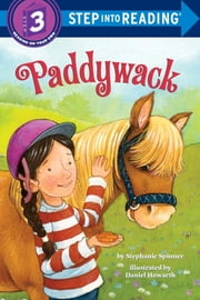 Paddywack ebook by Stephanie Spinner,Daniel Howarth