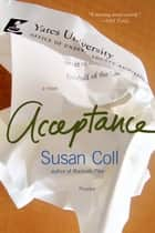 Acceptance ebook by Susan Coll