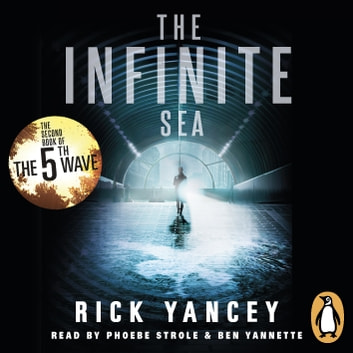 The Fifth Wave Full Book