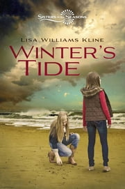 Winter's Tide ebook by Lisa Williams Kline
