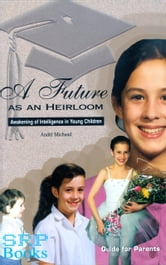 A Future as an Heirloom ebook by Andre Michaud