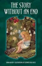 The Story Without an End ebook by Sarah Austin, Hon. Eleanor Vere Boyle