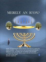 Merely An Icon? ebook by D L Simpson