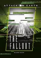 The Fallout ebook by Glasko Klein