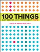 100 more things every designer needs to 100 things every designer needs to about ebook