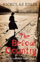 Below Country ebook by Nicholas Edlin