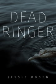 Dead Ringer ebook by Jessie Rosen