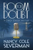 ROOM FOR DOUBT 電子書籍 Nancy Cole Silverman