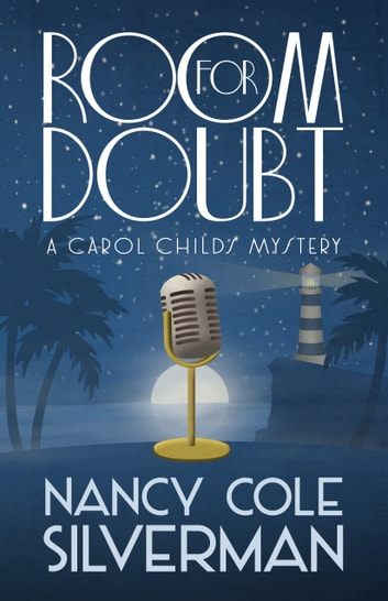 ROOM FOR DOUBT ebook by Nancy Cole Silverman