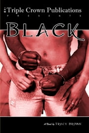 Black ebook by Tracy Brown