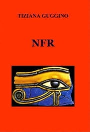 Nfr ebook by Tiziana Guggino