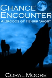 Chance Encounter ebook by Coral Moore