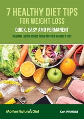 healthy fat loss rate