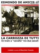 La carrozza di tutti ebook by Edmondo De Amicis