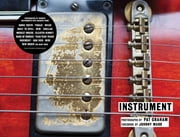 Instrument ebook by Pat Graham