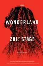 Wonderland ebook by Zoje Stage