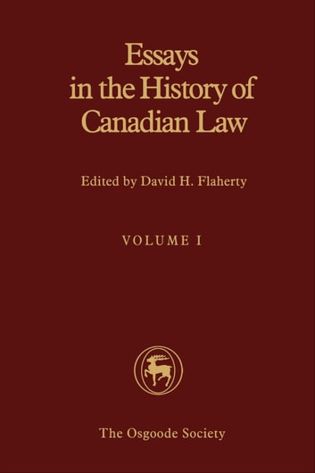 an analysis of the copyright laws in canada Michael geist about full cv supreme court of canada copyright decisions to the full fairness analysis that is consistent with a copyright system that.