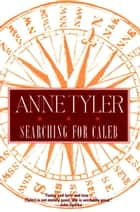 Searching for Caleb ebook by Anne Tyler