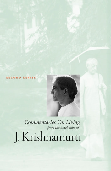 COMMENTARIES ON LIVING EPUB DOWNLOAD