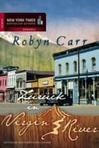 Zurück in Virgin River ebook by Robyn Carr