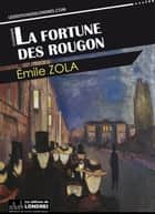 La fortune des Rougon ebook by Émile Zola