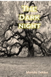 Dark Night ebook by Mariska Dekker